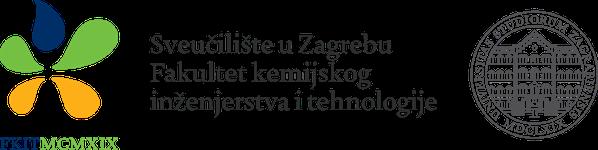 FKIT logo