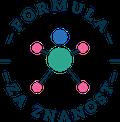 Formula za znanost_logo copy