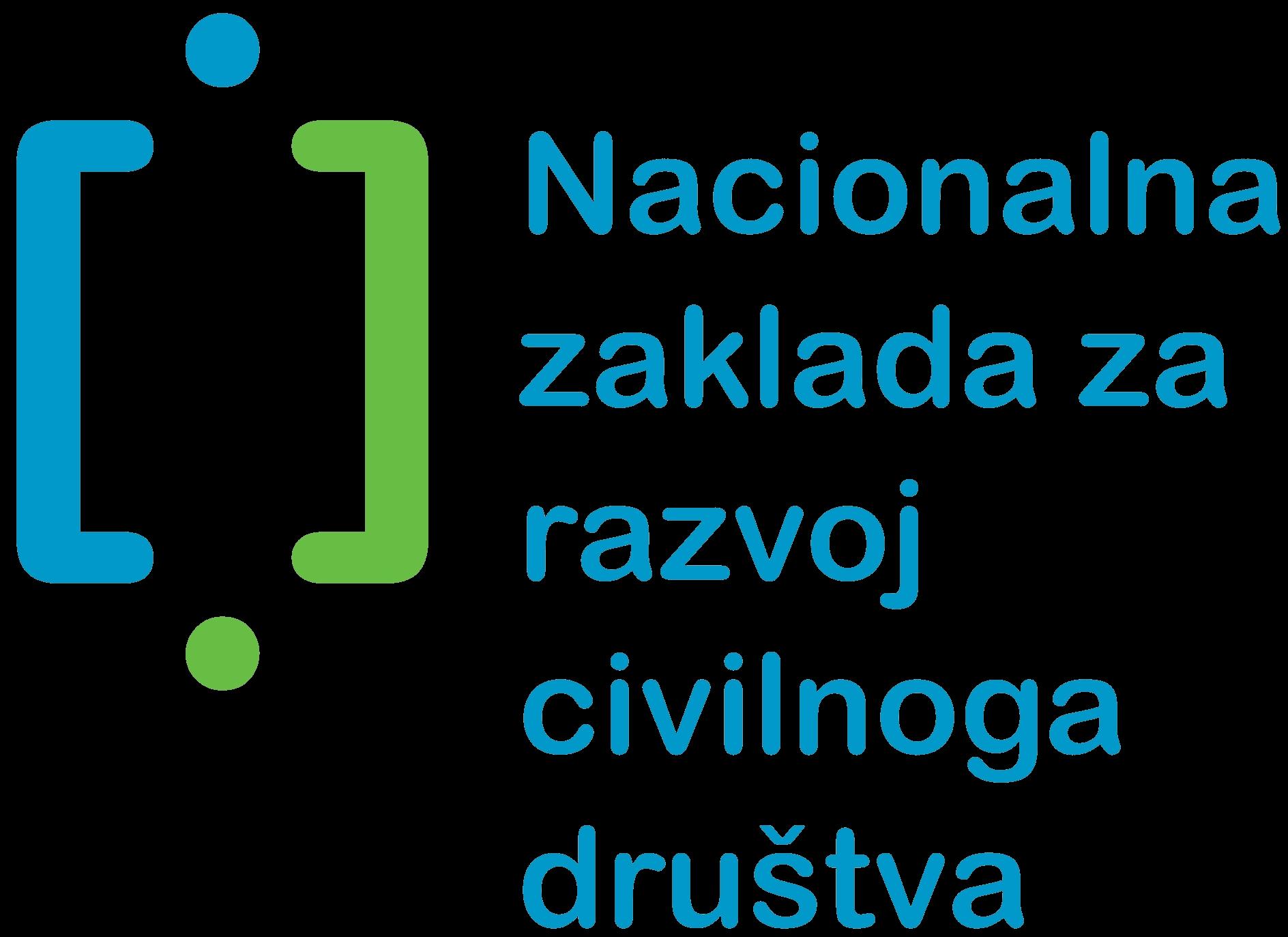 Nacionalna zaklada