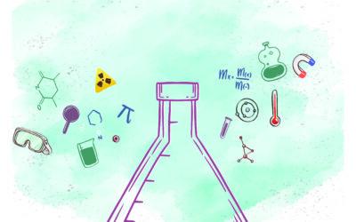 """Započeo projekt """"Formula za znanost"""""""